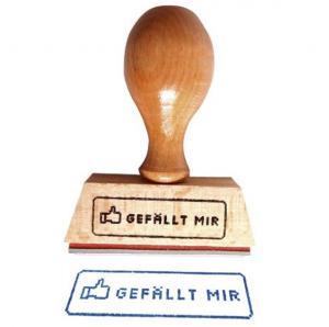 stempel-gefaellt-mir-ilike-daumen-hoch-001.m