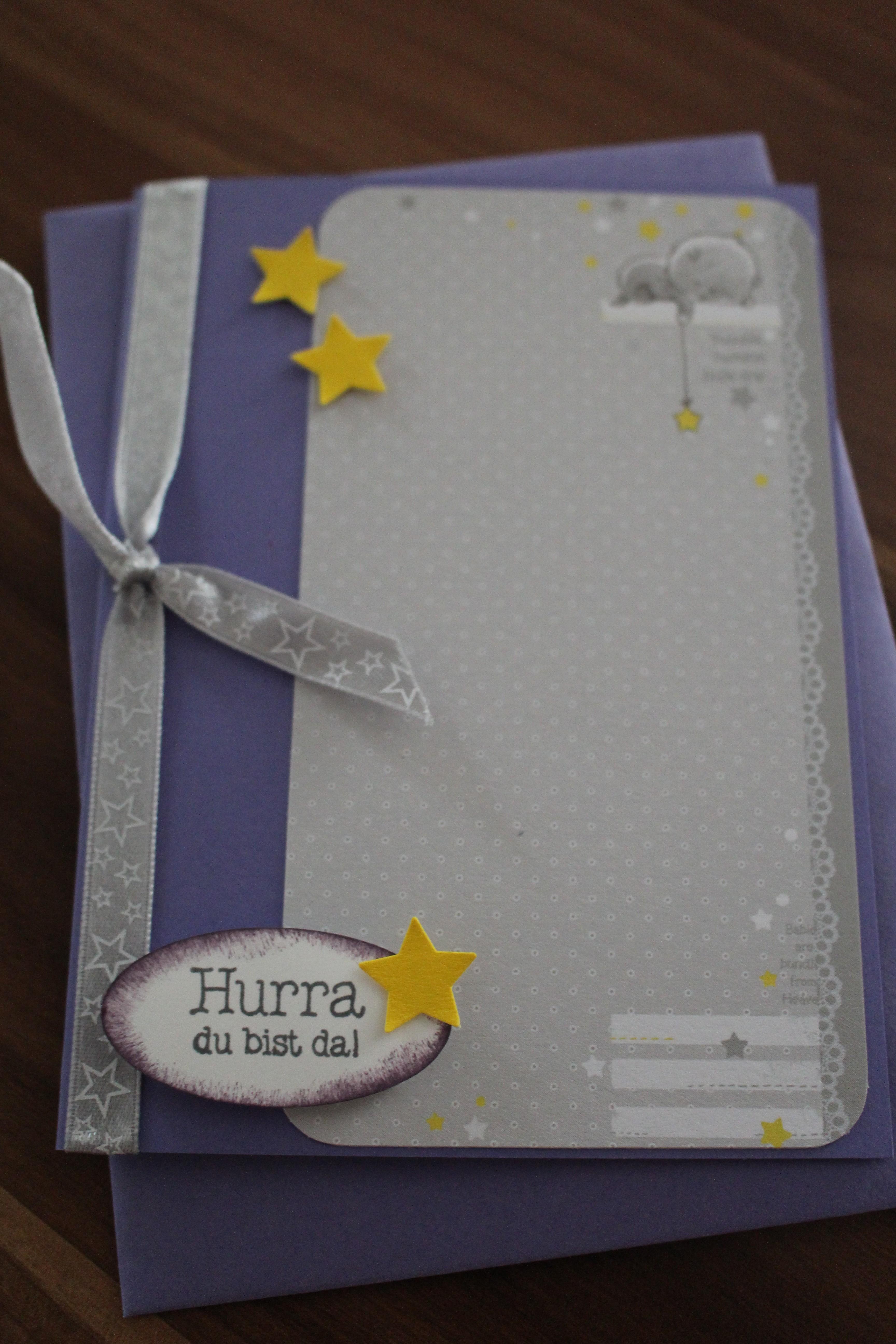 Luya Arts And Cards Handgemachte Kleinigkeiten Von Stephanie