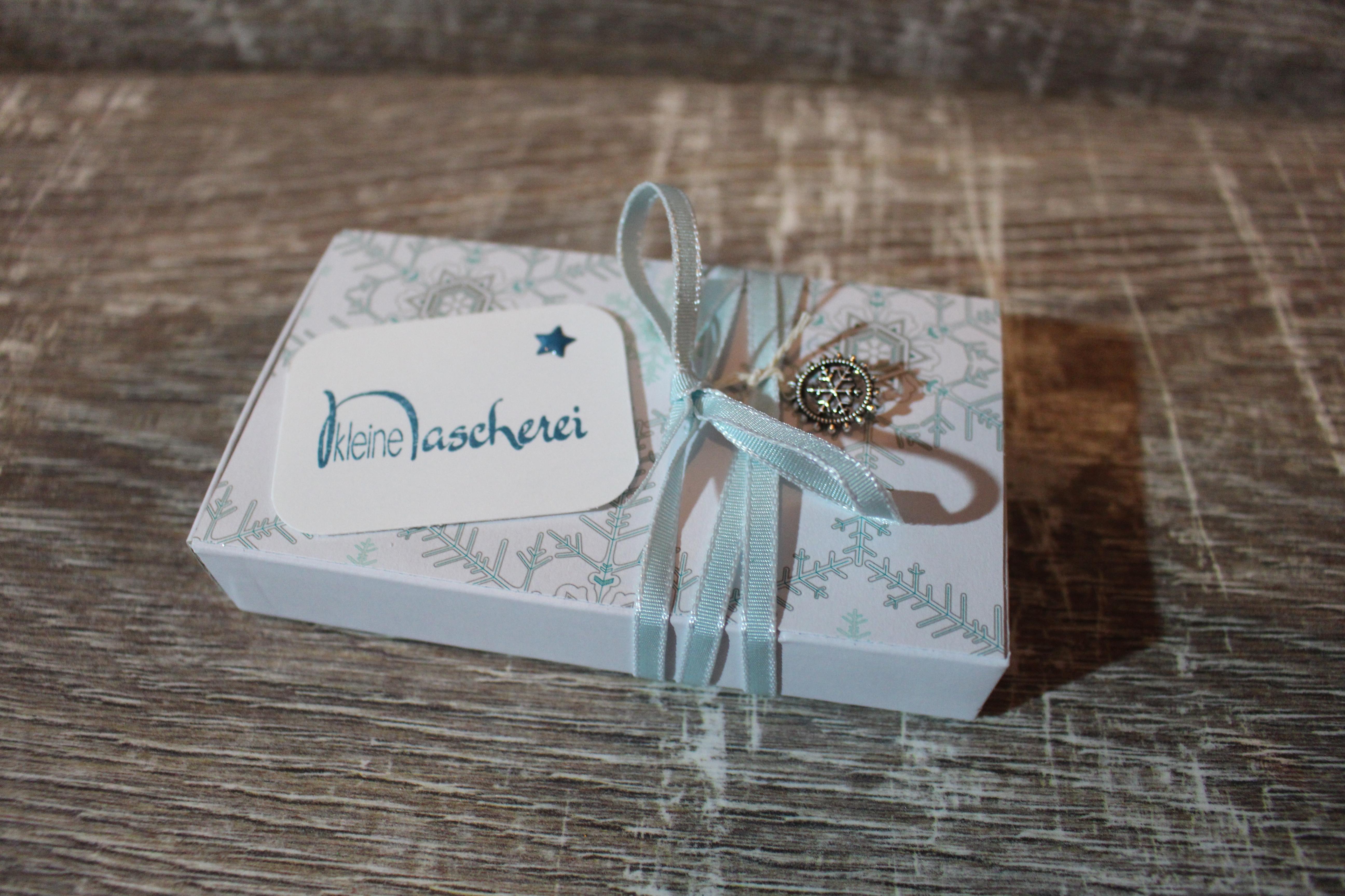 Streichholzschachteln luya arts and cards - Streichholzschachteln hochzeit ...